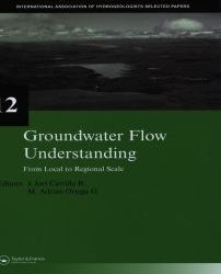 Groundwater flow understanding : from local to regional scale