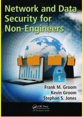 Network and data security for non-engineers