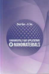 Fundamentals and applications of nanomaterials