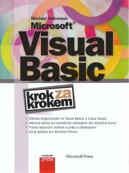 Microsoft Visual Basic : krok za krokem
