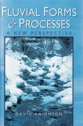 Fluvial forms and processes : a new perspective