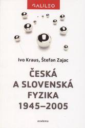 Cover: Computational photography