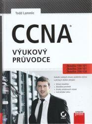 CCNA : výukový průvodce
