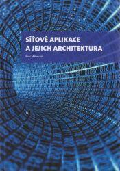 Cover: Síťové aplikace a jejich architektura