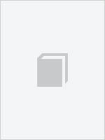 Hydraulic modelling : an introduction ; principles, methods and applications