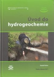Úvod do hydrogeochemie