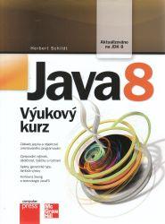 Java 8 : výukový kurz
