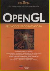 OpenGL. Průvodce programátora