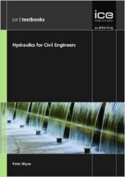 Hydraulics for Civil Engineers